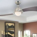 Unique Ceiling Fans with Lights