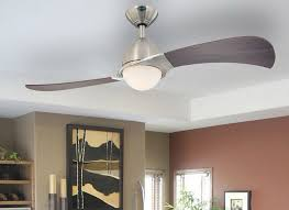 Celing Fans with Lights