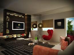 Unique Living Room Furniture