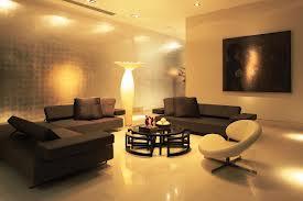 Unique Living Room Lighting Ideas
