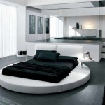 Unique Modern Bedroom Furniture Ideas