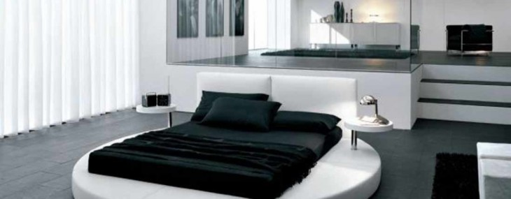 Unique Modern Bedroom Furniture Ideas Home Decor At Its