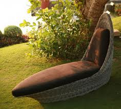 Unique Lounge Chairs