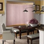 Vertical Blind Hardware