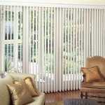 Cheap Vertical Blinds