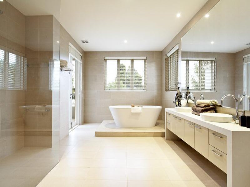 Modern Bathroom Ideas 2014 25 must see modern bathroom designs for 2014 - qnud