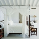 10 Most Popular White Bedroom Ideas for 2014