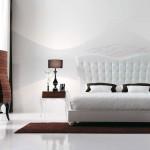 Amazing White Bedroom Ideas