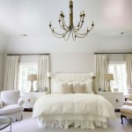 Top 13 Ideas for the White Bedroom