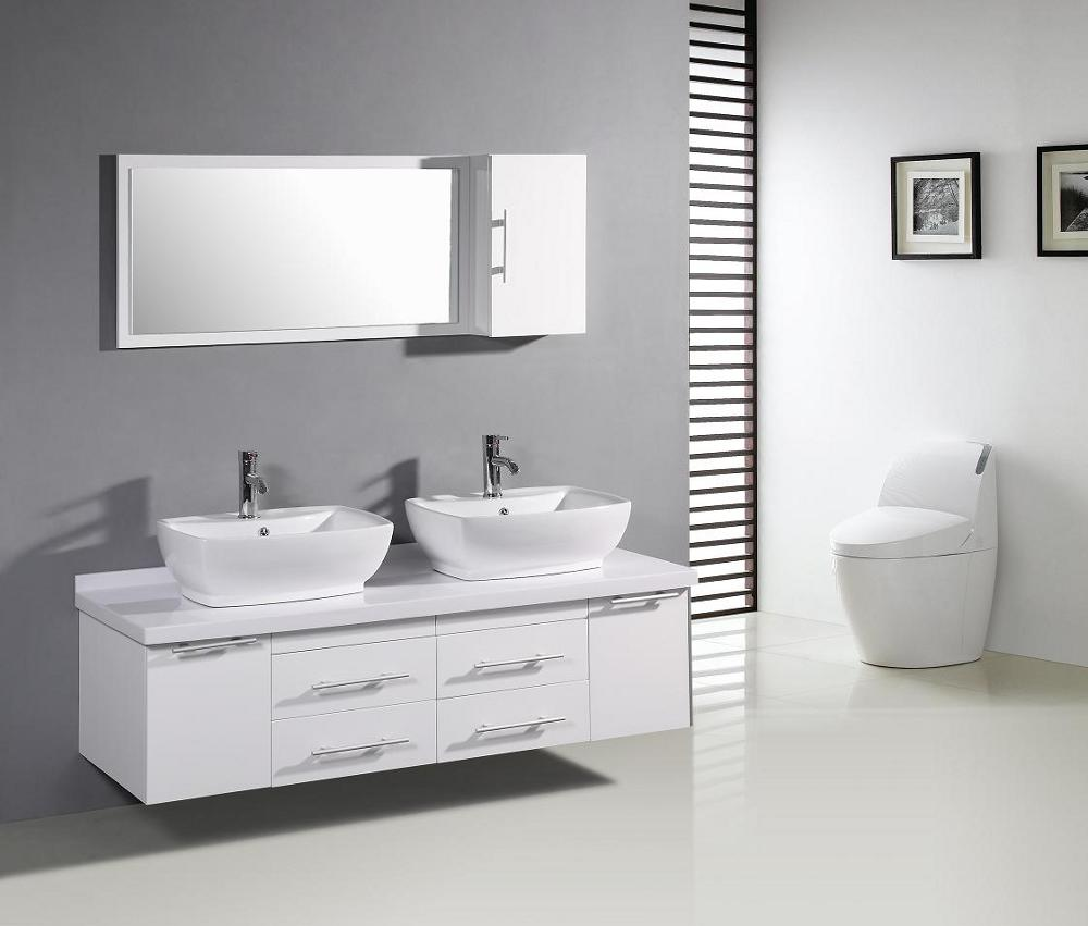 bathroom double sink vanity cabinets 15 must see sink bathroom vanities in 2014 qnud 11470