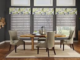Window Treatments Designs