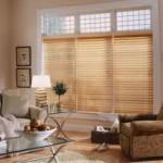 Window Treatments Ideas