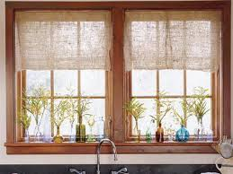 window coverings for small windows narrow window treatments for small windows ideas qnud