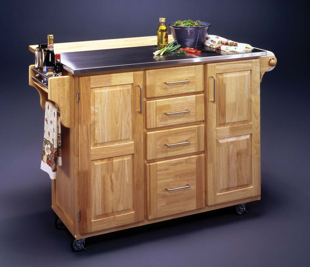 portable kitchen islands with breakfast bar the 15 most new and unique designs for the kitchen island cart qnud 9429