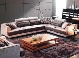 Luxury Living Room Table