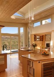 Luxury Kitchen Ideas