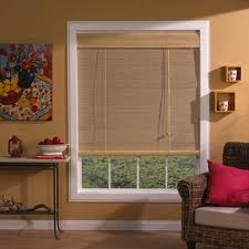 Wooden Window Blinds