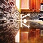 Top 21 Kitchen Backsplash Ideas for 2014